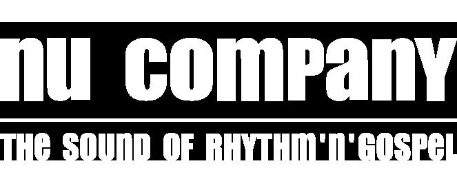 nu company