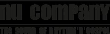 nu company – online shop